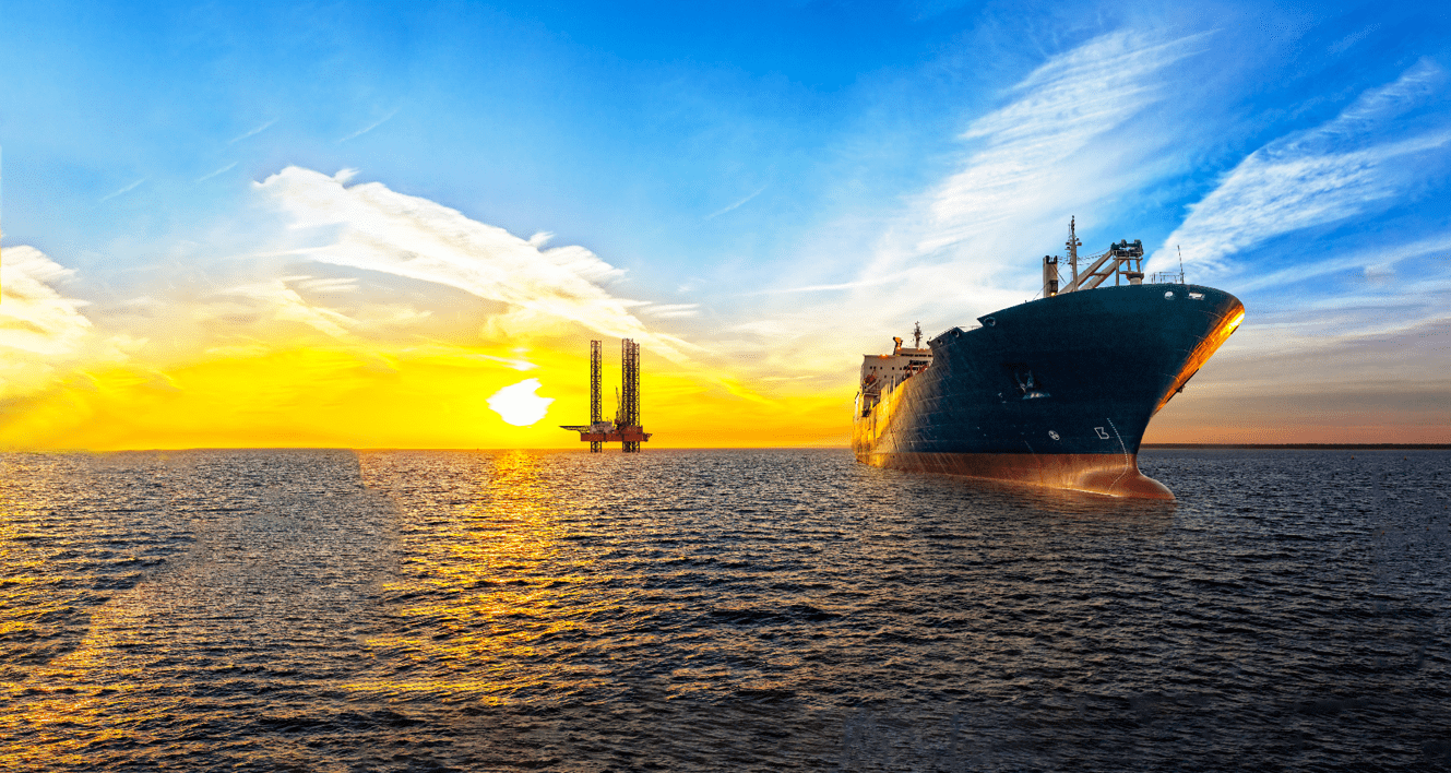 Charting a Successful Course Through the IMO 2020 Marine Fuel Regulations