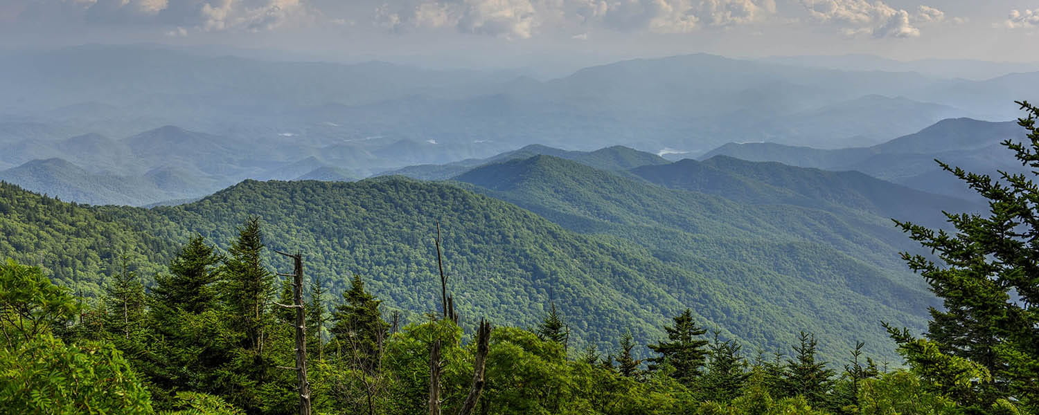 Appalachia_region_SP-header