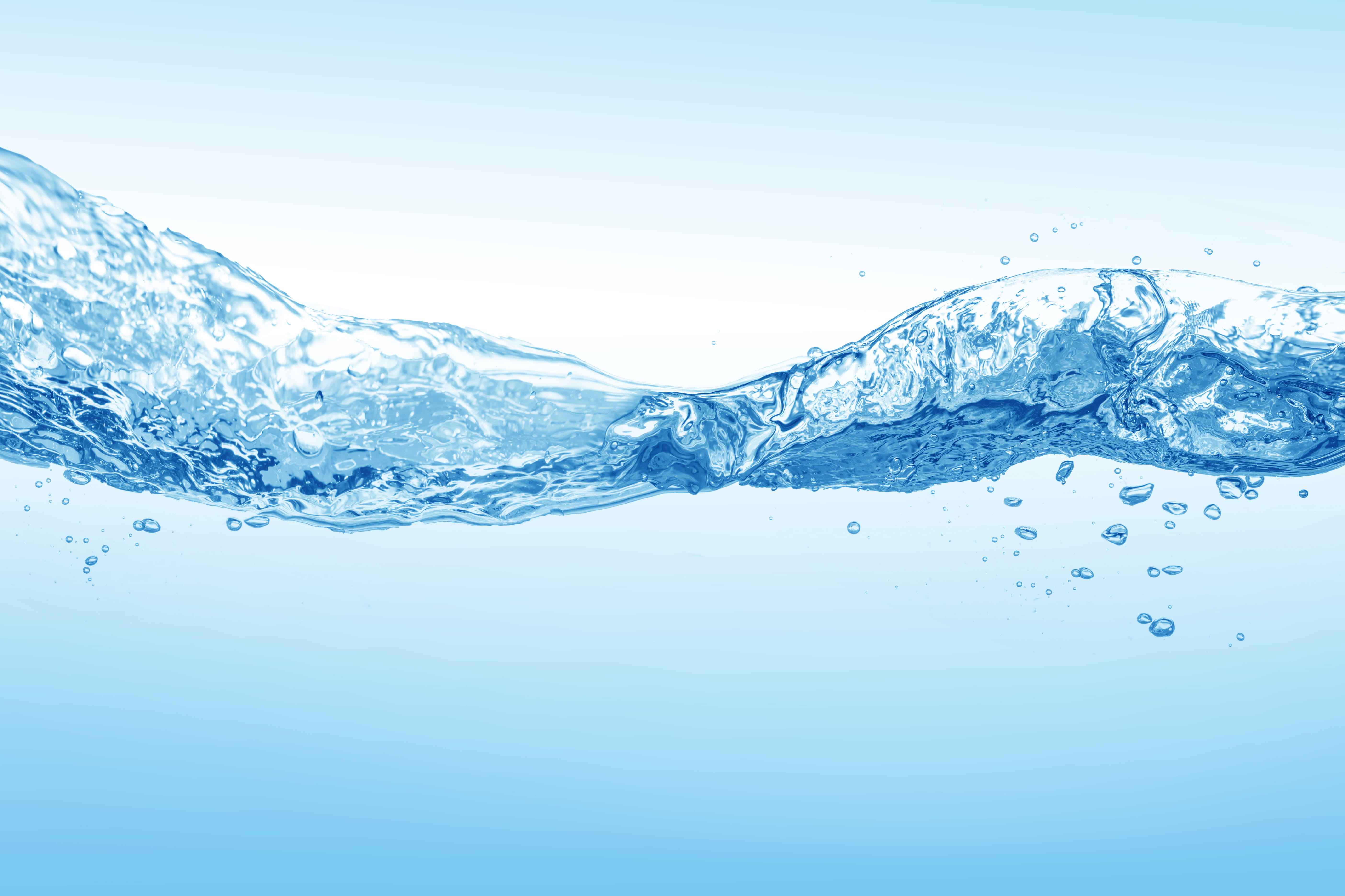 Industry s approach to water use is now the time for significant change advisian - Household water treatment a traditional approach ...
