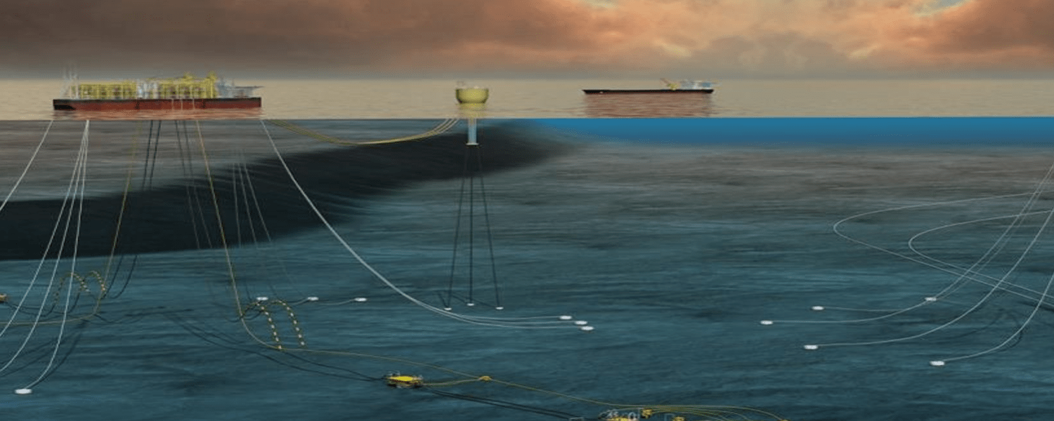 subsea graphic