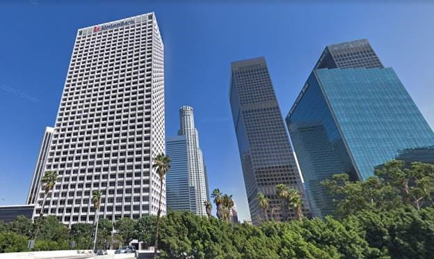 Advisian expands water presence in California with new office in Downtown Los Angeles